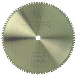 "Savklinge Dry Cut 14"" 355mm 66 T S - Niko 77030007"