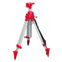 Stativ alu til laser - Niko 83020107