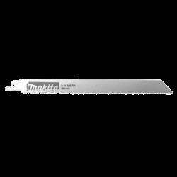 Makita bajonetsavklinge 225/8-10z velegnet til udskiftning af vinduer p-47070