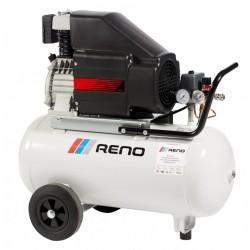 RENO ENFASET KOMPRESSOR 270/50 PN27050