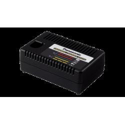 Universal batteri lader 7,2 - 28,8V - Panasonic EY0L11B