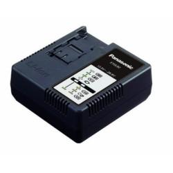 Universal batteri lader 14,4 - 28,8V - Panasonic EY0L82B