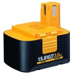 Panasonic Batteri 15,6 V - Panasonic EY9230B