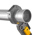 REMS Pressring V 12 45° (PR-2B) - 574502