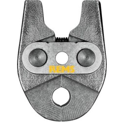 Presstang Mini U 16 til Radialpresse Mini-Press - REMS 578374