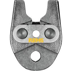 Presstang Mini U 25 til Radialpresse Mini-Press - REMS 578380