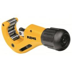 Rørskærer RAS CU-INOX 3-35mm - Rems 113330
