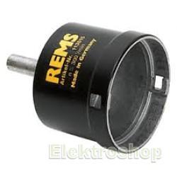 Medbringer t/REG 10-42 - REMS 113815