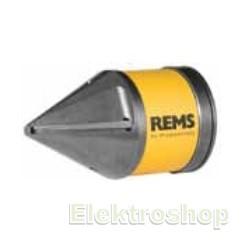 REMS REG 28-108