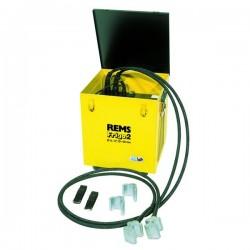 Elektrisk rør-indfrysningsapparat Frigo 2 - REMS 131011