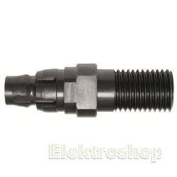 Adapter UNC 1 1/4 Udv. - Hilti BI - Rems 180053
