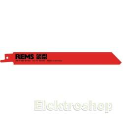 Bajonetsavklinge 200-1 - REMS 561106