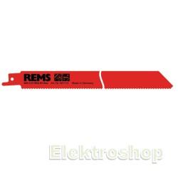 Bajonetsavklinge 280-2,5 - REMS 561112