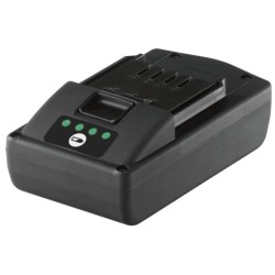 Batteri LI-ION 21,6V 1,6Ah - Rems 571570 R22