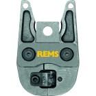 Gevindklippetang M10 til radialpresse - REMS 571865