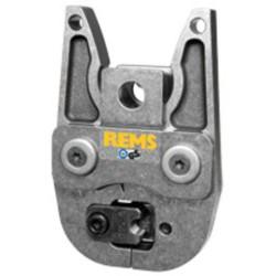 Gevindklippetang M6 til radialpresse og håndpresse - REMS 571890