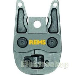 Gevindklippetang M8 til radialpresse og håndpresse - REMS 571895
