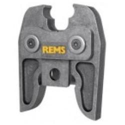 REMS Mellemtang Z5 for REMS Pressringe VF/VR 64 - 108 mm (PR-3B)