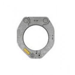Pressring VF 76,1 (PR-3B) til radialpresse - Rems 572816