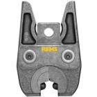 Mellemtang Z1 til brug med Pressringe (PR-2B) - REMS 574500
