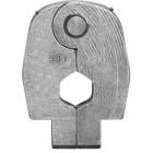 Pressring M 35 45° (PR-2B) til mini-press - REMS 574530