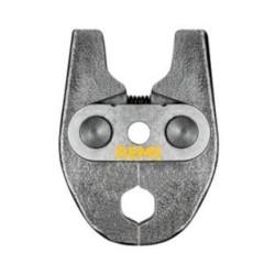 Presstang Mini M 12 til Radialpresse Mini-Press - REMS 578310