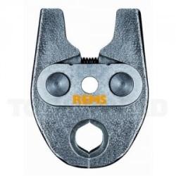 Presstang Mini M 15 til Radialpresse Mini-Press - REMS 578312