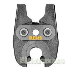REMS Mellemtang Mini Z1 (for PR 45°)