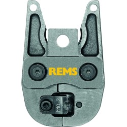 Gevindklippetænger Mini M6 til Radialpresse Mini-Press / ACC - REMS 578620