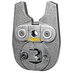 Gevindklippetang Mini M8 til Radialpresse Mini-Press ACC - REMS 578621