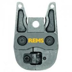Gevindklippetang Mini M10 til Radialpresse Mini-Press / ACC - REMS 578622