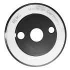 Skærehjul Cu-Inox - REMS 844050