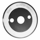 Skærehjul V - REMS 844051