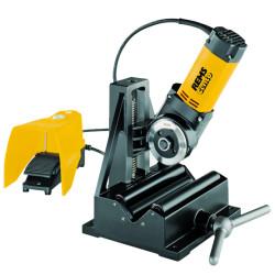 Rørskæremaskine Cento - REMS 845001