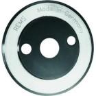 Rems skærehjul St til stålrør, støbejernsrør 845052R