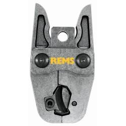 Kabelsaks til Radialpresse - REMS 571887
