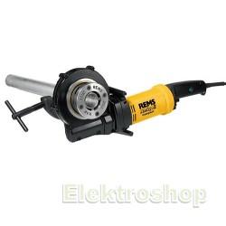 Rems Amigo 2 compact elektrisk gevindskære 540001