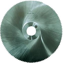Universal-metalrundsavklinge HSS 225x2x32 - REMS 849700