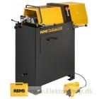 Unimat 75 gevindskæremaskine - REMS 750003