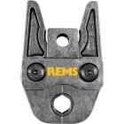 Presstang M 12 til radialpresse maskiner - REMS 570100
