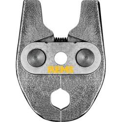 Presstang Mini V 28 til Radialpresse Mini-Press - REMS 578336