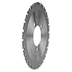 Makita savklinge 110mm (u.flange) SC09003260