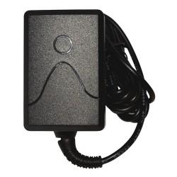 Netadapter til radio DMR103B/ 106B / 108B  - Makita SE00000101