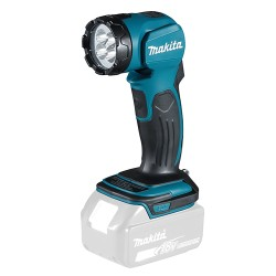 Makita Led lampe 18V SEADML815