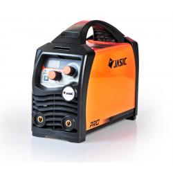 Jasic ARC140 Svejsemaskine 230V