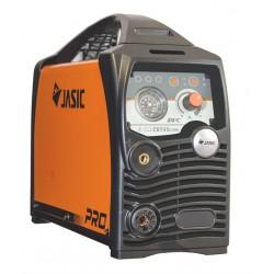 Jasic CUT45 Plasma skærer 230V PFC