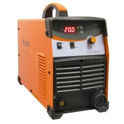 Jasic CUT80 Plasma skærer 400V