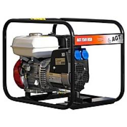 Generator AGT 2501GX HSB 5,5 HK 2,2 kw - 151120