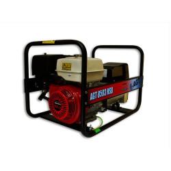 Generator AGT 8503 HSB 13 HK - 151135