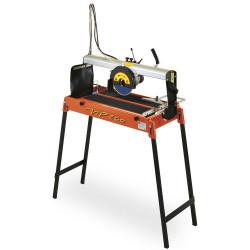 Fliseskærermaskine 65 cm, VIP 260 - 159310